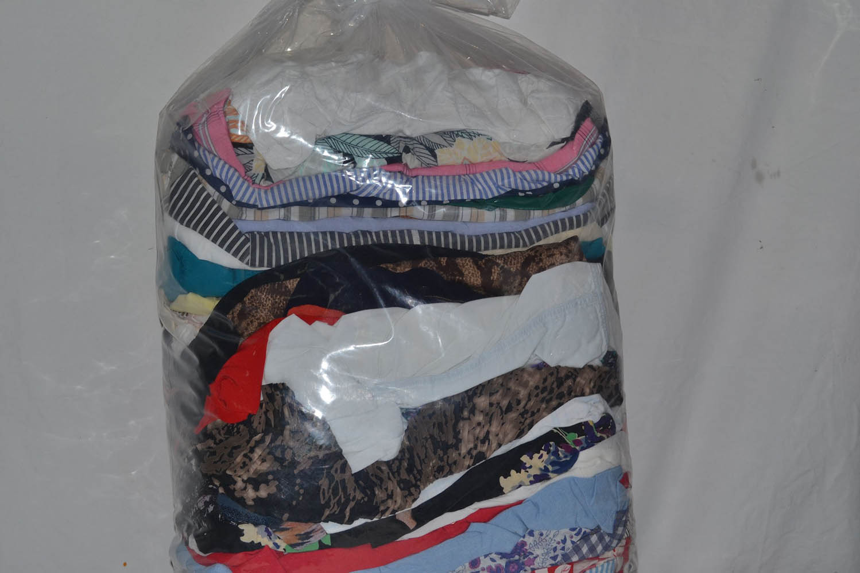 DAH03PE Женские блузки; код мешка 12226562