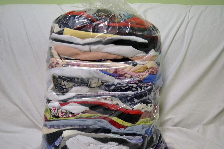 DAH03PE Женские блузки; код мешка 12200099