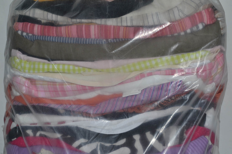 DAH03PE Женские блузки; код мешка 12187970