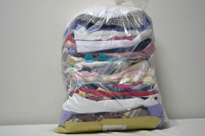 DAH03PE Женские блузки; код мешка 12107076