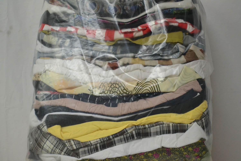 DAH03PE Женские блузки; код мешка 12241853