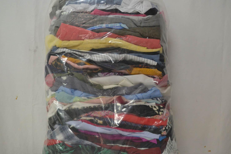 DAH03PE Женские блузки; код мешка 12280672
