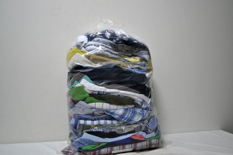 DAH03PE Женские блузки; код мешка 12207030