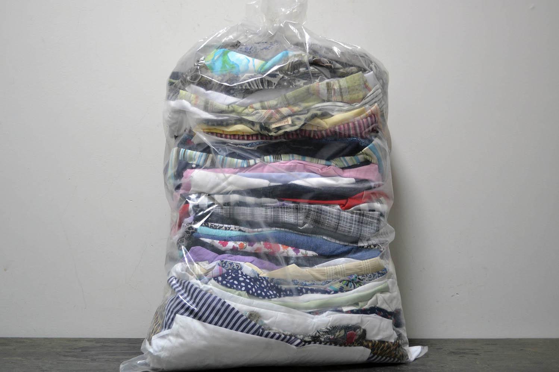 DAH03PE Женские блузки; код мешка 12122402