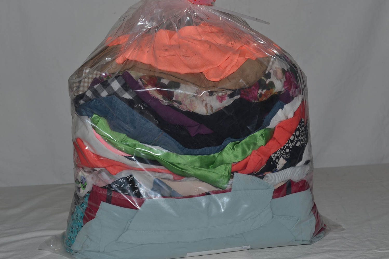 DAH3500 Женские блузки; Код мешка 12192779