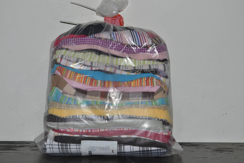 DAH3500 Женская блузка; код мешка 12122391