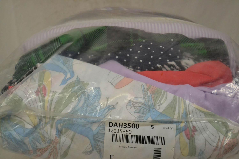 DAH3500 Женские блузки; Код мешка 12215350