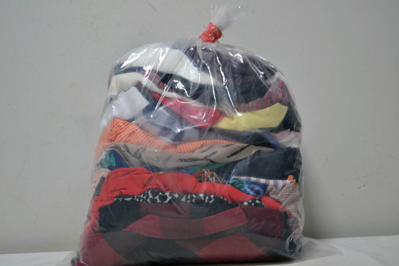 DAH3500 Женская блузка; код мешка 12191804