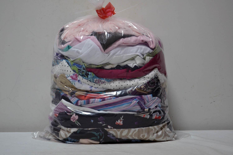DAH3500 Женские блузки; Код мешка 12188492
