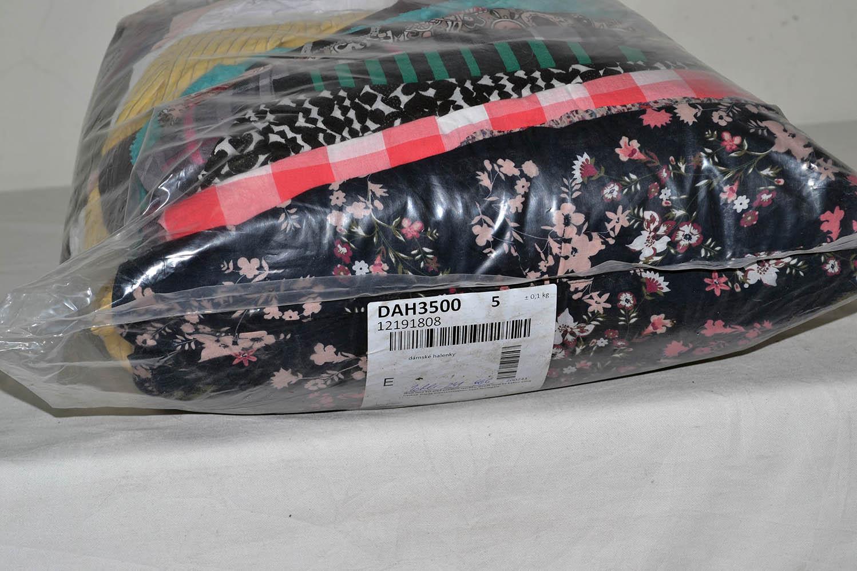 DAH3500 Женские блузки; код мешка 12191808