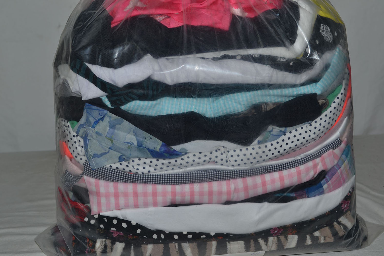 DAH3500 Женская блузка; код мешка 12207018