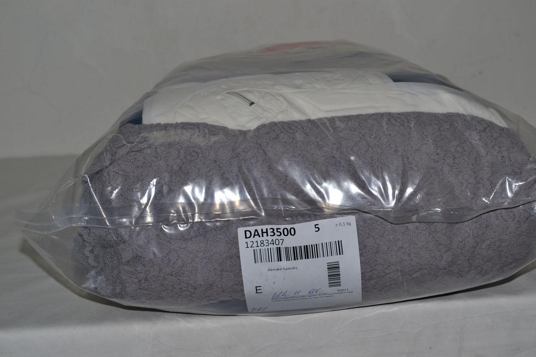 DAH3500 Женские блузки; код мешка 12183407