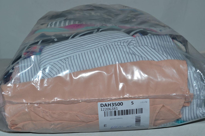 DAH3500 Женские блузки; код мешка 12206381
