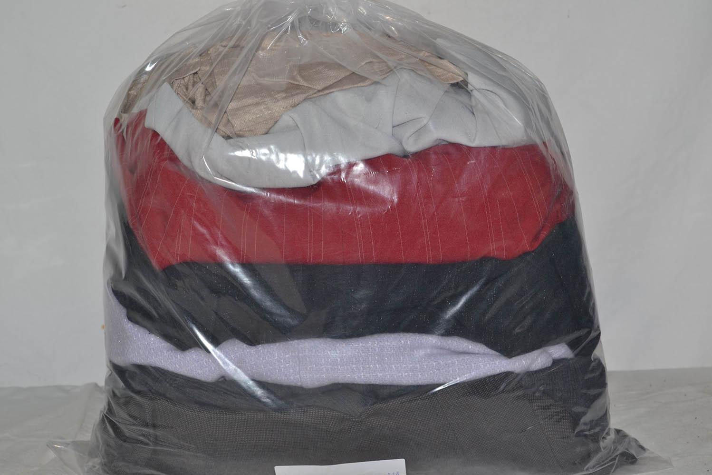 KOS3500 Костюмы женские; код мешка 12216962