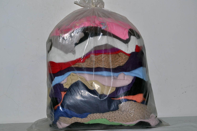 PLH3300 Вязанные блузки; код мешка 12058185