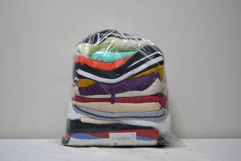 PLH3300 Вязанные блузки; код мешка 12130028