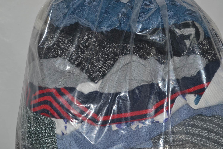 PLH3300 Вязаные блузки; код мешка 12145100