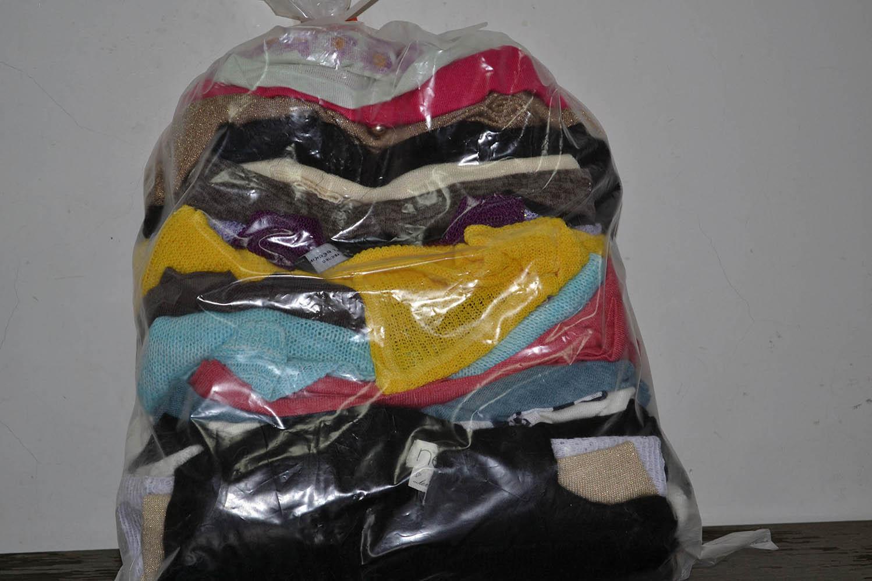 PLH3500 Вязанные блузки; код мешка 12148546