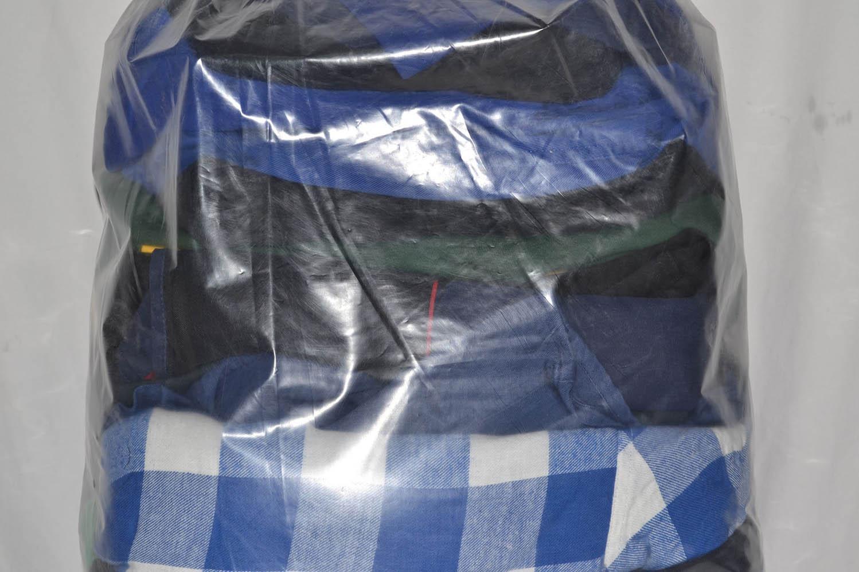 PRB02MO; Рабочая одежда; код мешка 12234863