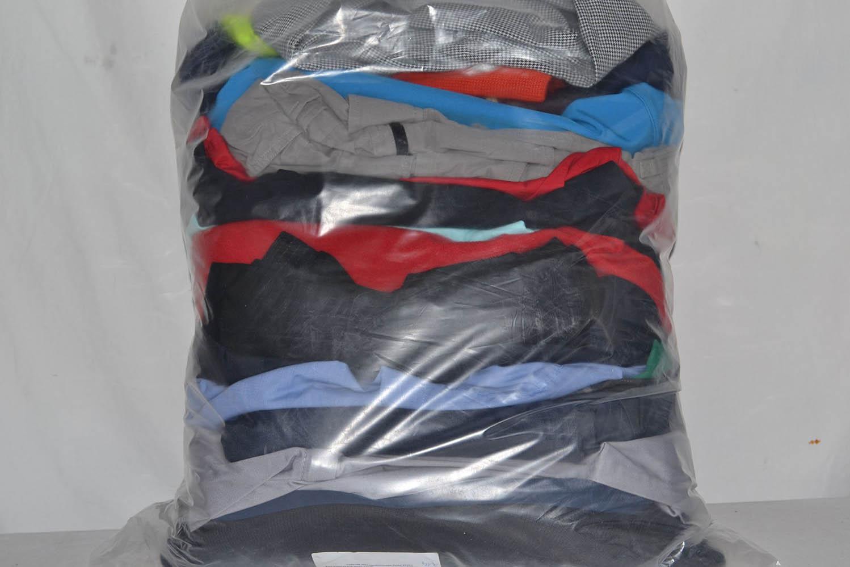 PRB02MO; Рабочая одежда; код мешка 12265132