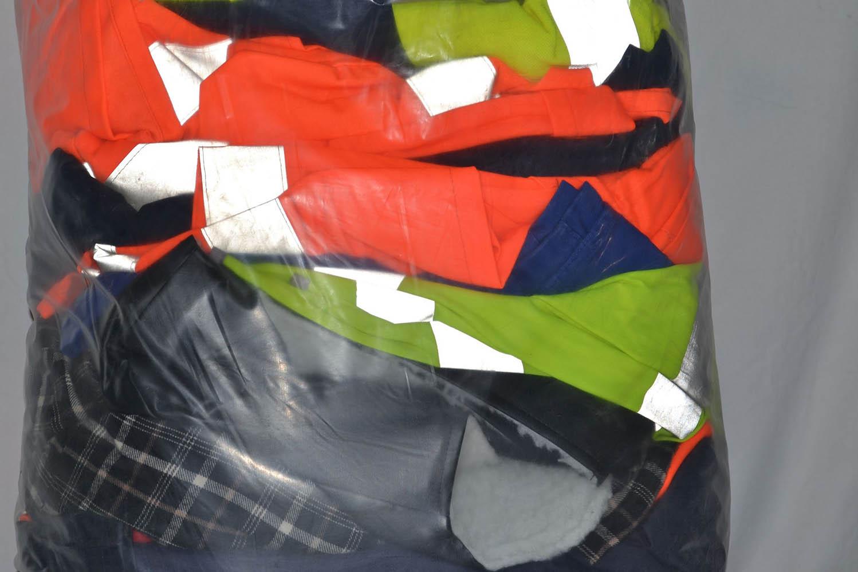 PRB02MO; Рабочая одежда; код мешка 12157330