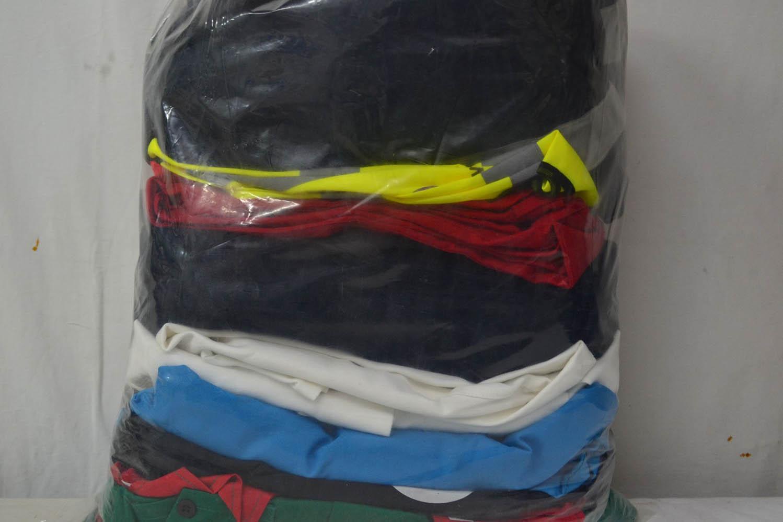 PRB02MO; Рабочая одежда; код мешка 12282014