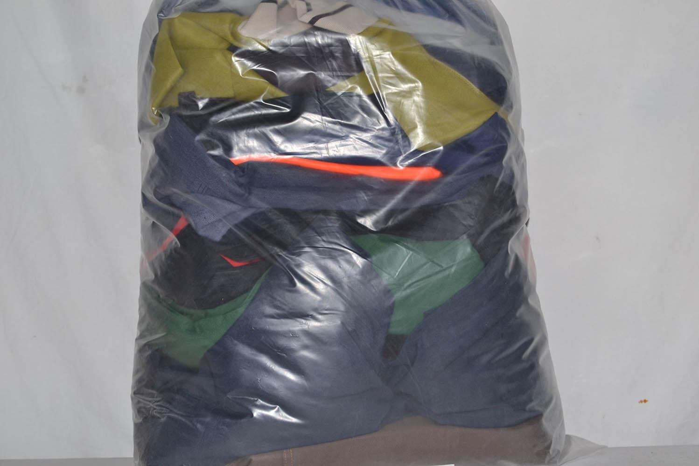 PRB02MO; Рабочая одежда; код мешка 12269670