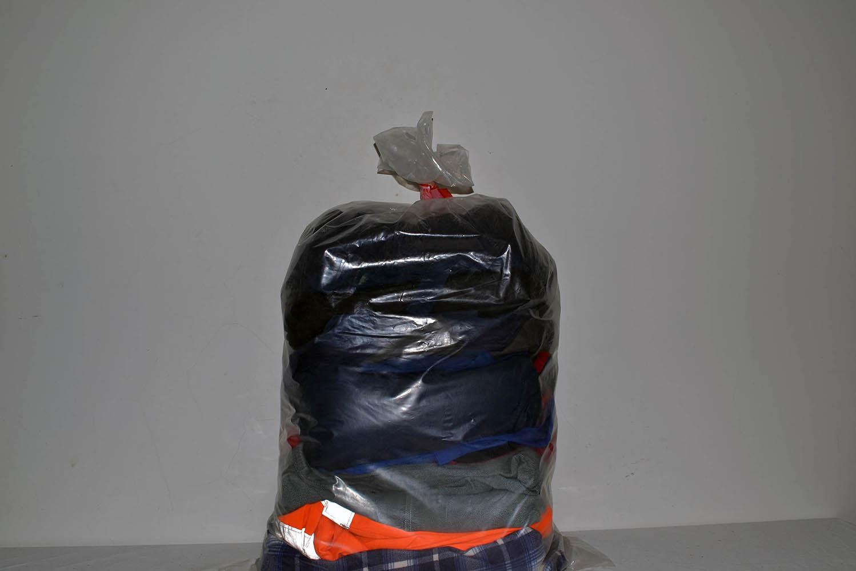 PRB02MO Рабочая одежда ;код мешка12174235