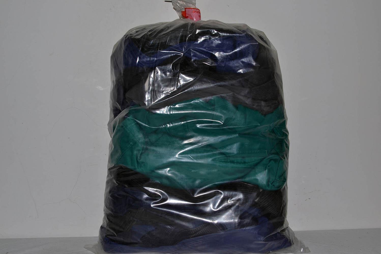 PRB02MO Рабочая одежда ;код мешка12157326