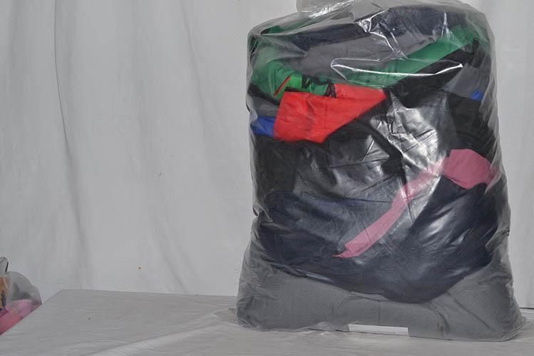 PRB02MO; Рабочая одежда; код мешка 12243567
