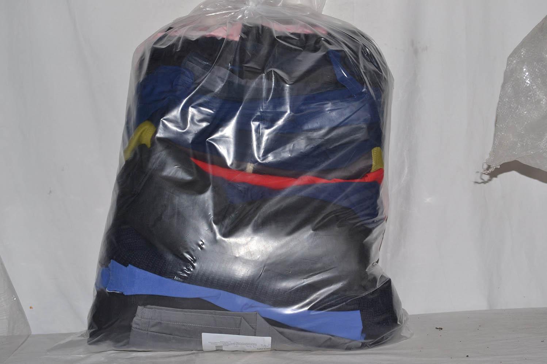 PRB02MO; Рабочая одежда; код мешка 12249073