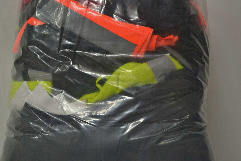 PRB02MO Рабочая одежда ;код мешка12286635