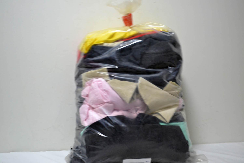 SAK05TE Женские пиджаки маленьких размеров;код мешка12190073
