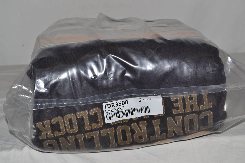TDR3500 Майки с длинным рукавом; код мешка 12053887