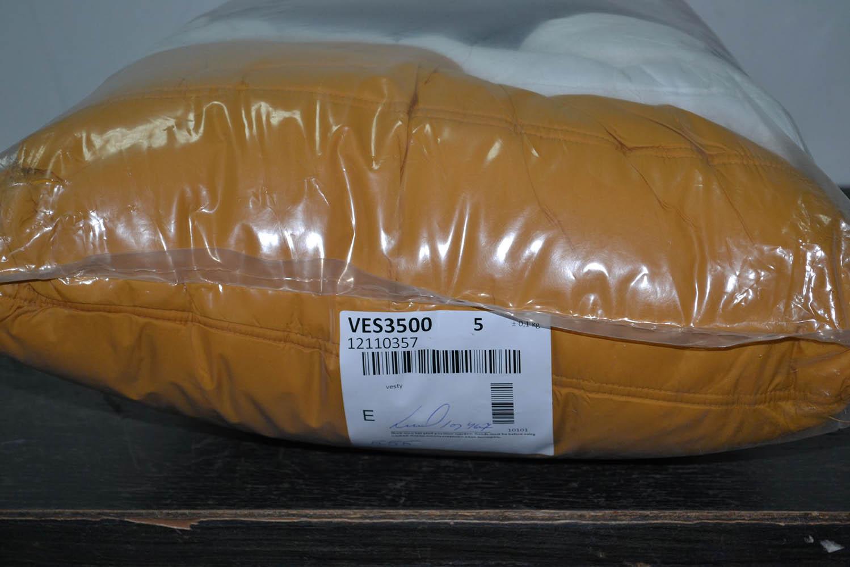 VES3500 Безрукавки; код мешка 12110357