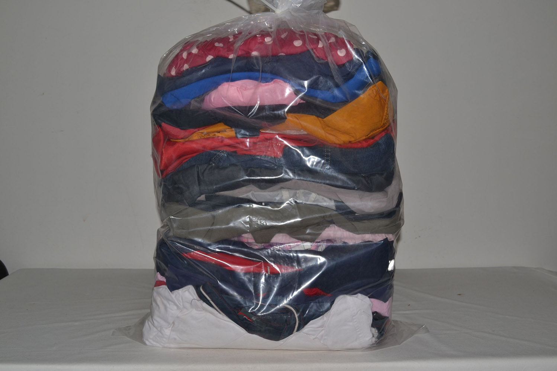 DEB03JR; Детские куртки весенние; код мешка 12168337