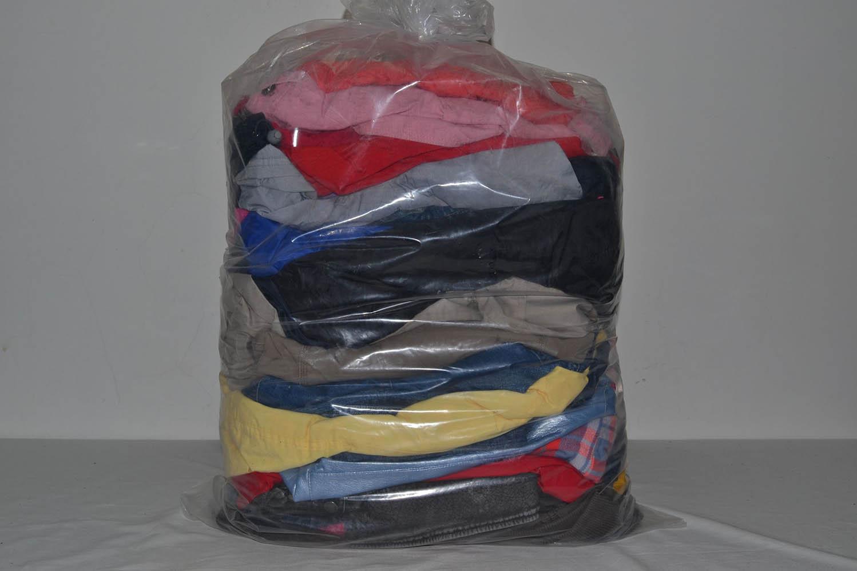 DEB03JR; Детские куртки весенние; код мешка 12104631