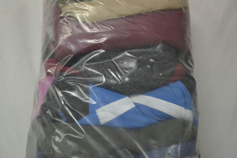 DEB03ZI Детская куртка зимняя; код мешка 12156309