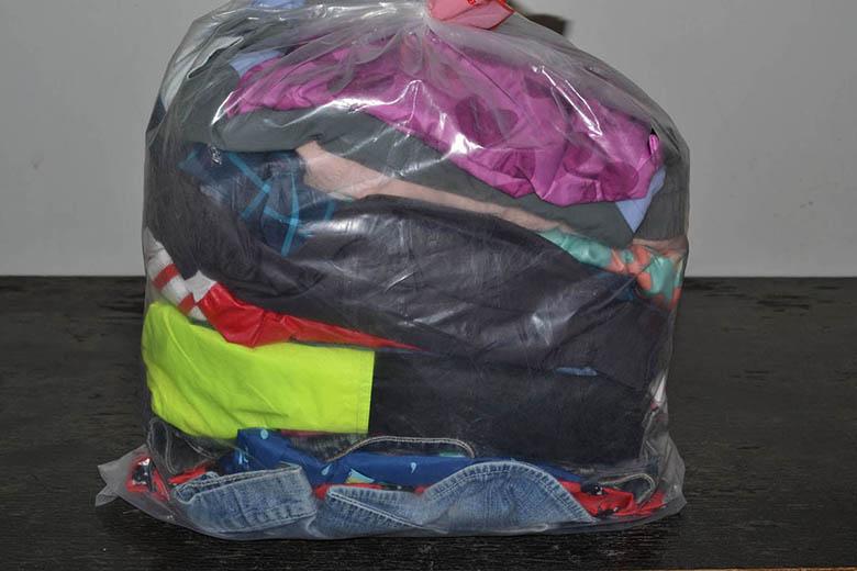 DEB35JR Детские куртки весенние; код мешка 12071311
