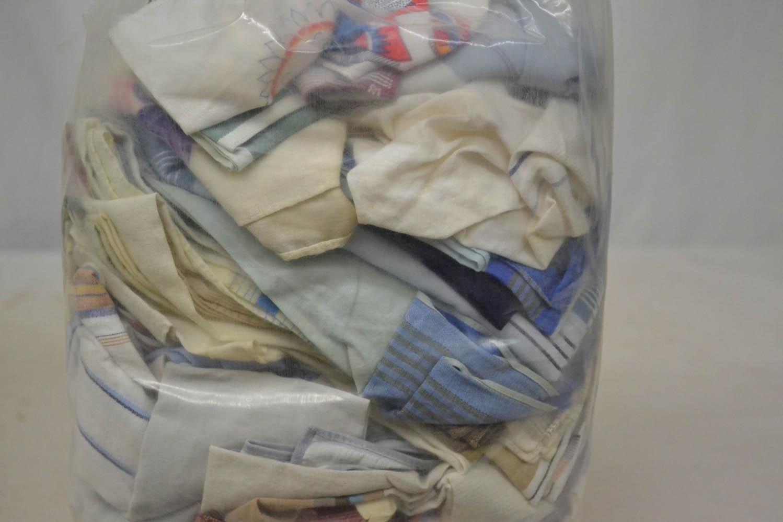 KAP1200; Носовые платки; код мешка 12279774