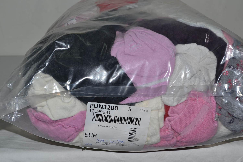 PUN3200 Колготы; код мешка 12199991