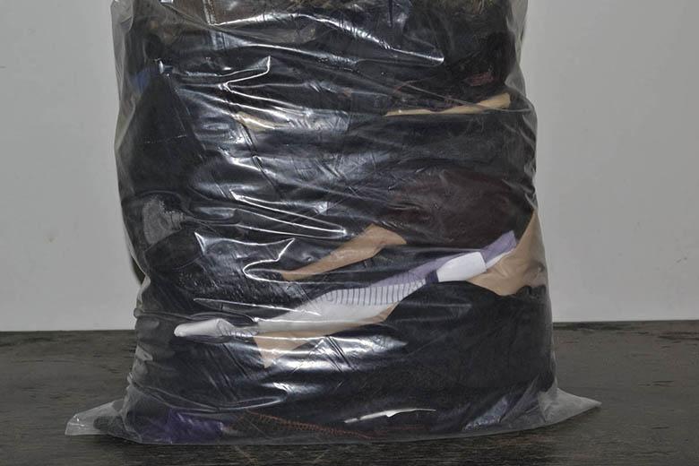 RTR02ZI Ретро одежда; код мешк 12068403