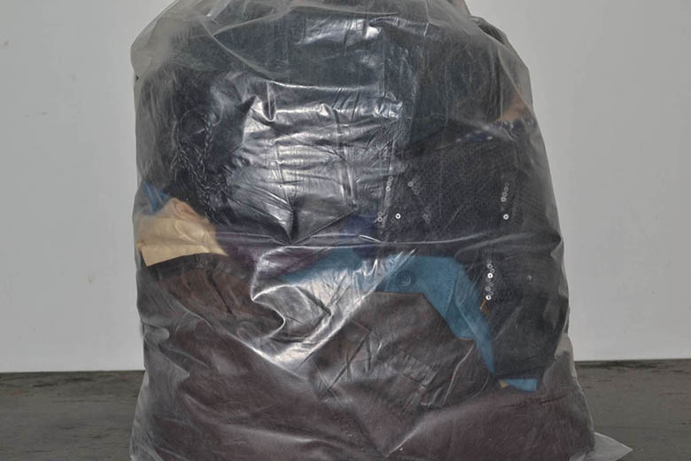 RTR02ZI Ретро одежда; код мешк 12068404