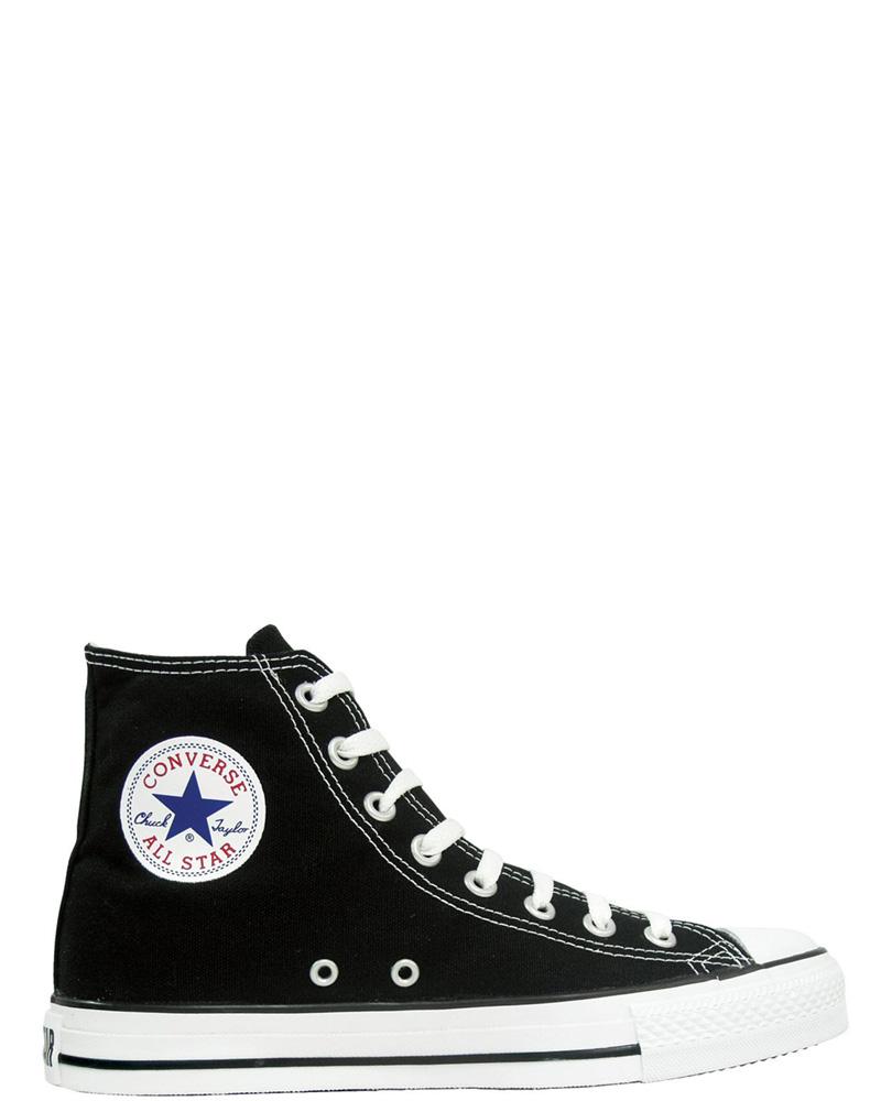Обувь Секонд-Хенд