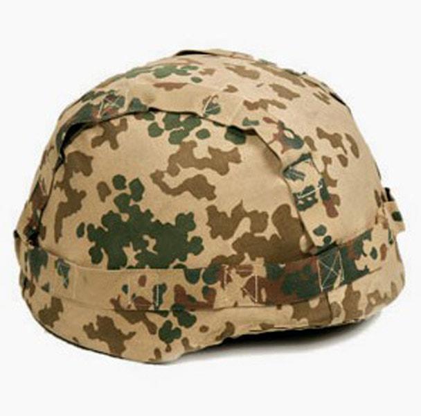 Военная одежда секонд-хенд оптом