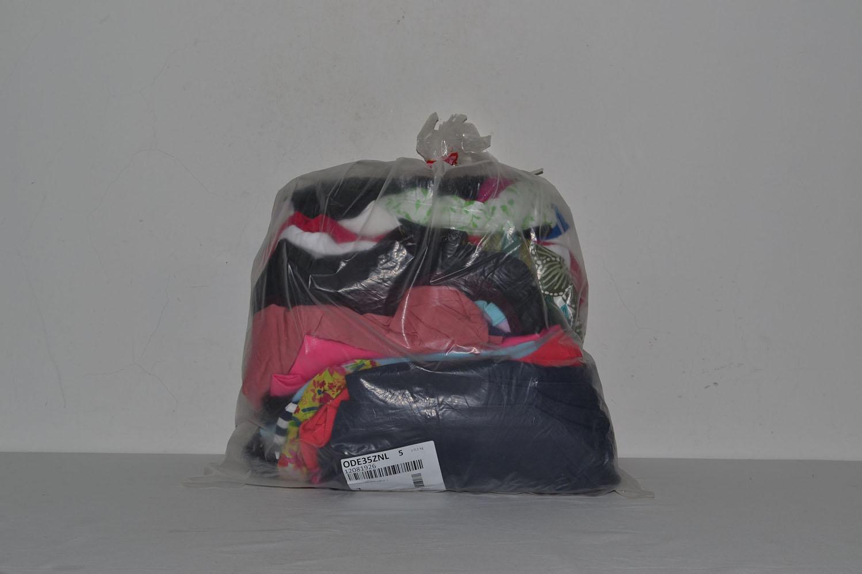 ODE35ZNL Одежда крем летняя; код мешка 12081926