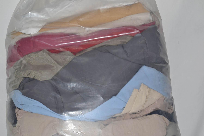 BUL0300 Весенние,летние куртки; код мешка 12195593
