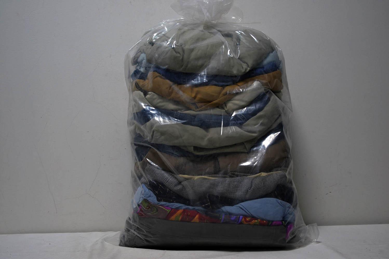 BUL0300 Весенние,летние куртки; код мешка 12174176