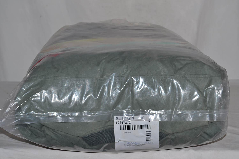 BUL0300 Весенние,летние куртки; код мешка 12247072