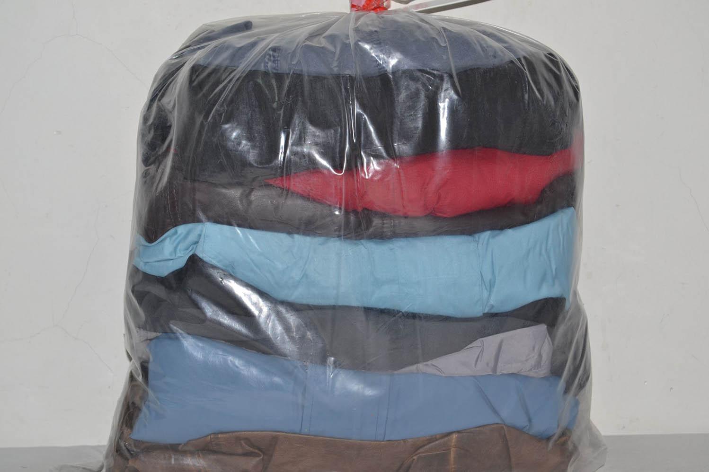 BUL3500 Весенние,летние куртки; код мешка 12181951